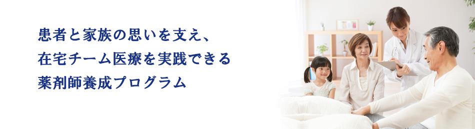新しい STAHLWILLE(スタビレー) 730N/5 トルクレンチ (10-50NM) トルクレンチ (10-50NM) (50181005)()【送料無料】【送料無料】STAHLWILLE(スタビレー) 730N/5 トルクレンチ (10-50NM) (50181005), 品質満点:4636b3c5 --- anterrealty.ru